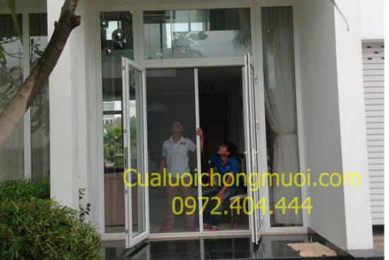 Cach_thuc_lua_chon_cua_luoi_chong_muoi_chat_luong