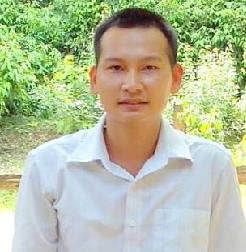 Anh Sơn – Cửa lưới Lương Tiến là một địa chỉ đáng tin cậy cho mọi người