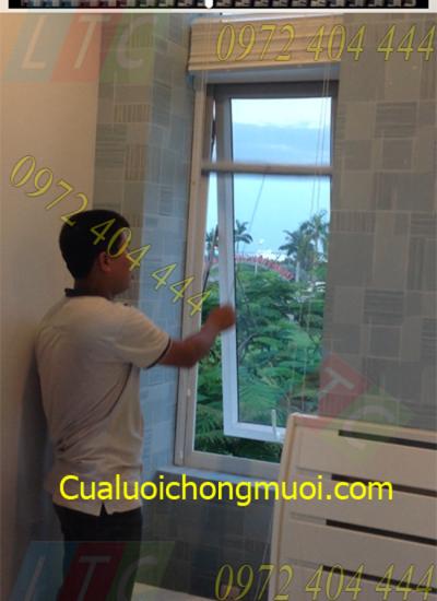 Bi_quyet_su_dung_cua_luoi_chong_muoi_ben_lau