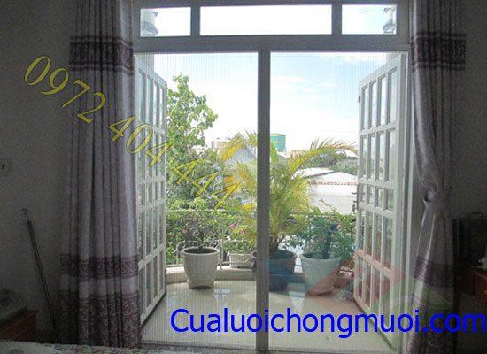Muon_cua_luoi_chong_muoi_ben_lau_phai_lam_gi