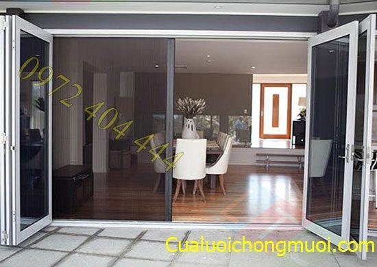 Cua_luoi_chong_muoi_canh_nhom_xep