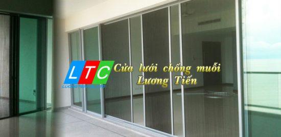 cua_luoi_chong_muoi_Luong_Tien