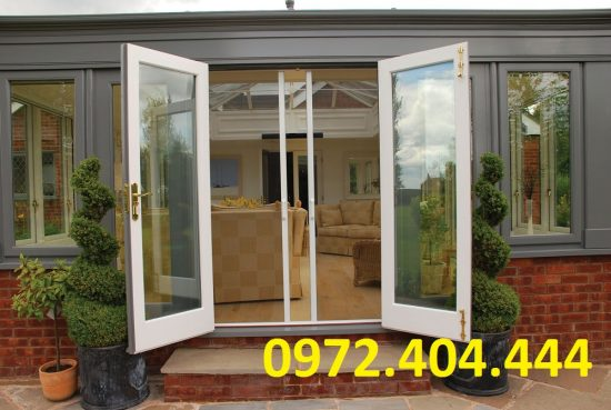 Sliding-insect-screen-for-patio-door