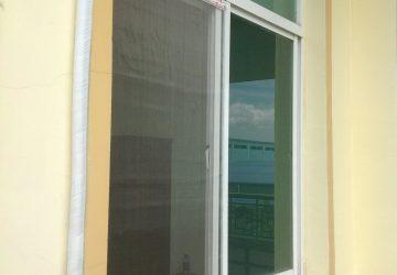 Cửa lưới chống muỗi tại quận Nam Từ Liêm