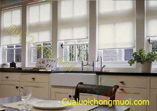 cua_luoi_ngan_con_trung_hieu_qua
